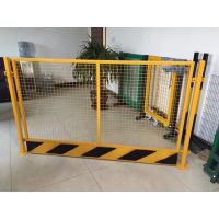 黑龙江圈地铁丝网/基坑护栏网/护栏网生产厂家