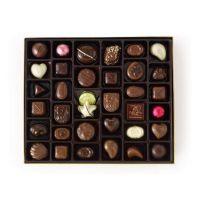 英国巧克力进口代理报关公司
