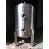 广州多介质过滤器 锰砂过滤器设备特点