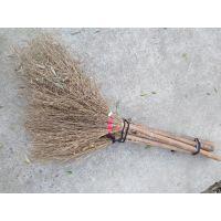 金竹牌小竹扫帚,精选优质的细毛竹枝,做工精细。快捷省力,首单优惠20%。
