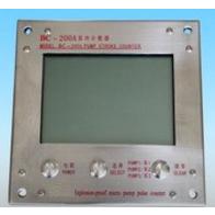 泵冲计数器价格 型号:JY-BC-200A 金洋万达