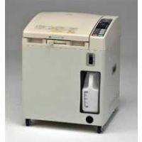 全国重庆上海武汉日本三洋SANYO高压灭菌器系列维修MLS-3750、MLS-3780