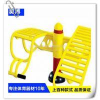丹阳市双人平步机健身器材价钱,健身器材沧州奥博,批发