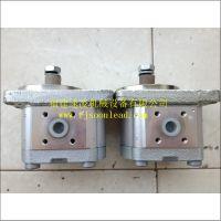 供应0510225006 AZPF-12-004RCB20KB力士乐齿轮泵