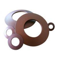 洛阳杰灿250*127*14型碟形弹簧垫片生产厂家