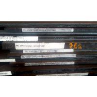 Q345A钢板 Q345A钢板价格 Q345A钢板现货