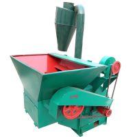 宜春秸秆粉碎机多少钱一台 树根破碎机