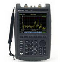 回收【N9918A分析仪二手安捷伦N9918A】