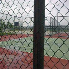 篮球场围栏网 运动场围栏网价格 围墙护栏网多少钱一米