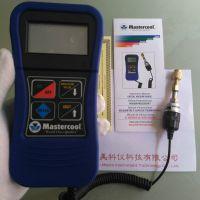 美国Mastercool 98061-C进口原装手持式数字真空计