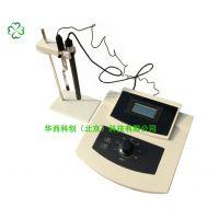 华西科创HT01-YD200A型实验室水质硬度计