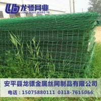 公路隔离网 厂区围栏网 防护栏价格