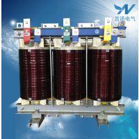 上海言诺制造K系数三相隔离变压器100kva三相隔离变压器