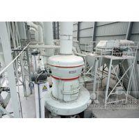 云南环保型磨粉机多少钱一台?