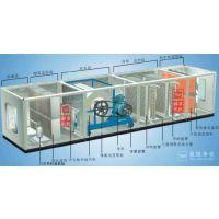 北京格瑞德牌ZK(J)组合式空调器15605340913