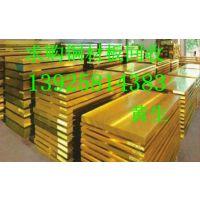 大岭山废铜回收|樟木头废铜回收|废铜回收公司|废品回收公司