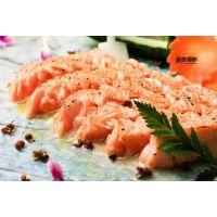 威海海产品拍摄食品拍摄菜谱拍摄找海逸摄影