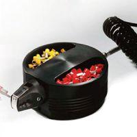 GLW气动压接机AC25/AC25T压端机 衡鹏供应