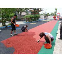 仁怀塑胶跑道|塑胶地坪|塑胶篮球场
