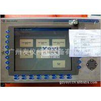 维修2711P-RDT10CB出售主板2711-RN1提供触摸板A77159-183-52