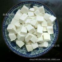 豆腐加工设备 自动商用花生豆腐机 全自动果蔬彩色豆腐制作机