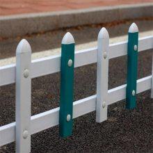 广场绿化带护栏 市区绿化围栏 社区建设花池栏杆