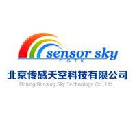 北京传感天空科技有限公司
