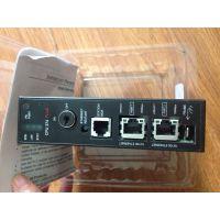 GE字母IC开头 750~755系列 PLC模块备件 如IC754VSI12CTD
