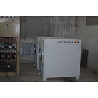 供应DPZL-1000M奶粉流水线干燥式除湿机工业吸附式转轮除湿机