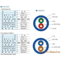 吉林 6XV1820-5AH10西门子电缆价格