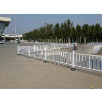 锌钢道路护栏批发-18365636669锌钢道路围栏供应-市政工程护栏厂家-鑫瑞邦