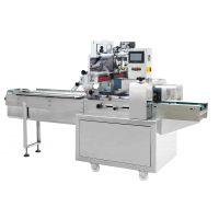 RS-720枕式包装机 包装生产线