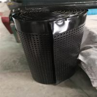 山东1.0mm厚塑料排水板多少钱一米
