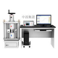 中西永磁材料测试系统 型号:TD8310库号:M404495