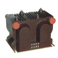 JSZV-10R,JSZV-6R达洋电力全浇注绝缘带熔断器三相电压互感器