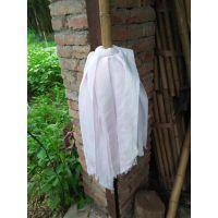 1.2米竹柄超细超吸白色毛巾料拖把,首单优惠20%
