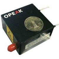 PZT型相位调制器-OPEAK