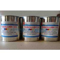 aerospace Tribolube-12涡轮机油脂】价格_厂家- 中国供应商