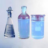 SCR催化剂专用硅溶胶SY2030其它