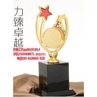 武汉金属奖杯定制,篮球,足球,羽毛球,武汉乒乓球 定做