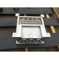铸铝壳体,铝防水箱体,砂铸工艺