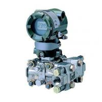 成都微尔EJA120A横河压力变送器,EJA120A微差压变送器