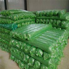 盖土防尘网供应商 西安盖土网 建筑工地防尘网