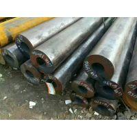 专业生产优质45#无缝管、无缝钢管、山东无缝钢管厂、大量库存、质优价廉