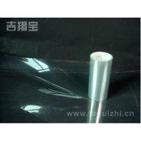 PET硅油膜的特性 离型膜 PET聚酯薄膜生产商找太仓吉翔宝