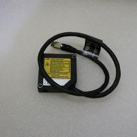 松下原装HL-G103-S-J传感器、正品现货供应