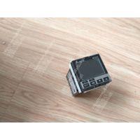 全新原装正品DT3系列台达 DT320RA-0200 温控器带RS485通讯