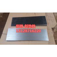 http://himg.china.cn/1/4_541_235446_800_450.jpg