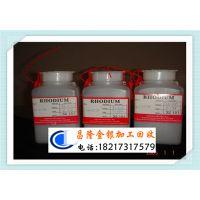 http://himg.china.cn/1/4_541_235698_400_280.jpg