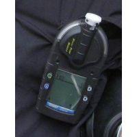 溴甲烷残留检测仪(便携式熏蒸气体泄露检测仪)型号:MB-ExplorID 美国进口